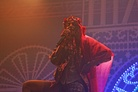 Bestival-20130905 M.I.A. 5106