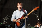Bestival-20130906 Bombay-Bicycle-Club 5461