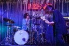 Bestival-20130906 Is-Tropical 5353