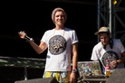 Bestival-20130906 Too-Many-Ts 5120