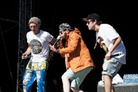 Bestival-20130906 Too-Many-Ts 5131