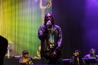 Bestival-20130907 Snoop-Dogg 6293