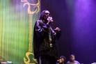 Bestival-20130907 Snoop-Dogg 6301