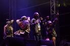 Bestival-20130907 Snoop-Dogg 6311