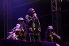 Bestival-20130907 Snoop-Dogg 6317