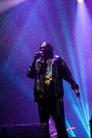 Bestival-20130907 Snoop-Dogg 6344