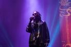 Bestival-20130907 Snoop-Dogg 6352