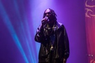 Bestival-20130907 Snoop-Dogg 6353