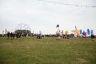 Bestival-2014-Festival-Life-Alan 1534