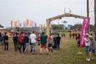 Bestival-2014-Festival-Life-Alan 1559