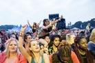 Bestival-2014-Festival-Life-Alan 1602