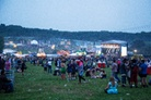 Bestival-2014-Festival-Life-Alan 1667