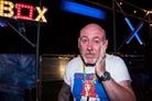 Bestival-2014-Festival-Life-Alan 2122