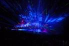 Bestival-2014-Festival-Life-Alan 2128