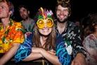 Bestival-2014-Festival-Life-Alan 2309
