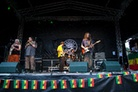 Bestival-20140904 The-Ohmz 1336