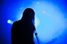 Bestival-20140904 Uncle-Acid-And-The-Deadbeats 1516