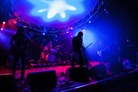 Bestival-20140904 Uncle-Acid-And-The-Deadbeats 1523