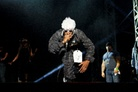 Bestival-20140905 Outkast 2015