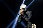 Bestival-20140905 Outkast 2031