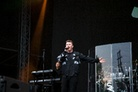 Bestival-20140905 Sam-Smith 1573