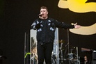 Bestival-20140905 Sam-Smith 1605