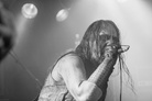 Beyond-The-Gates-20150827 Marduk--9243