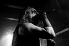 Beyond-The-Gates-20150827 Marduk--9287