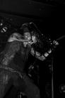 Beyond-The-Gates-20150827 Marduk--9327