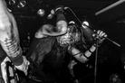 Beyond-The-Gates-20150827 Marduk--9340