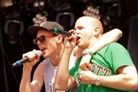 Big-Day-Out-Adelaide-20120203 Hilltop-Hoods- Fal3657