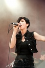 Big-Day-Out-Adelaide-20120203 The-Jezabels- Fal3869