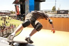 Big-Day-Out-Adelaide-20120203 Tony-Hawk-Skate-Ramp- Fal2835