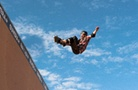 Big-Day-Out-Adelaide-20120203 Tony-Hawk-Skate-Ramp- Fal3944