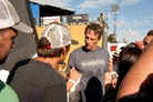 Big-Day-Out-Adelaide-20120203 Tony-Hawk-Skate-Ramp- Fal3963
