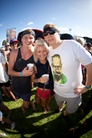 Big-Day-Out-Adelaide-2013-Festival-Life-Mark-053