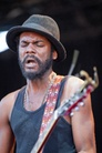 Big-Day-Out-Adelaide-20130125 Gary-Clark-Jr-011