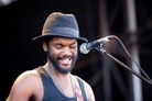 Big-Day-Out-Adelaide-20130125 Gary-Clark-Jr-017