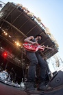 Big-Day-Out-Adelaide-20130125 Gary-Clark-Jr-028