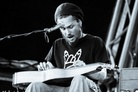 Big-Day-Out-20070128 John-Butler-Trio-Untitled-092