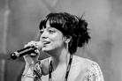 Big-Day-Out-20070128 Lily-Allen-Untitled-027