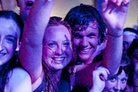 Big-Day-Out-Melbourne-2012-Festival-Life-John- Fal1948