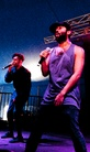 Big-Day-Out-Melbourne-20120129 Das-Racist- Fal0768
