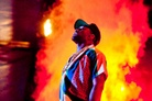 Big-Day-Out-Melbourne-20120129 Kanye-West- Fal2133