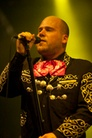 Big-Day-Out-Melbourne-20120129 Mariachi-El-Bronx- Fal1164