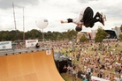 Big-Day-Out-Melbourne-20120129 Tony-Hawk-Skate-Ramp- Fal1122