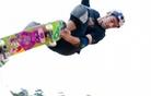 Big-Day-Out-Melbourne-20120129 Tony-Hawk-Skate-Ramp- Fal1468