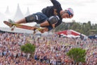 Big-Day-Out-Melbourne-20120129 Tony-Hawk-Skate-Ramp- Fal1469