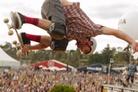 Big-Day-Out-Melbourne-20120129 Tony-Hawk-Skate-Ramp- Fal1482