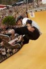 Big-Day-Out-Melbourne-20120129 Tony-Hawk-Skate-Ramp- Fal1536